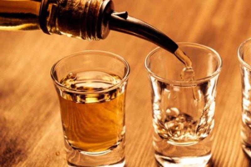 RUU Larangan Minuman Beralkohol dinilai tidak perlu tidak dibahas