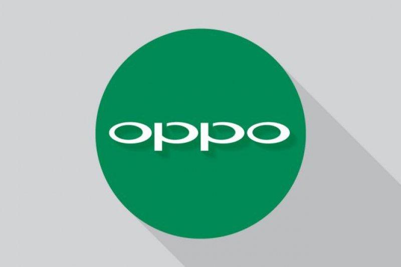 Penjualan perdana Oppo R17, ini harganya