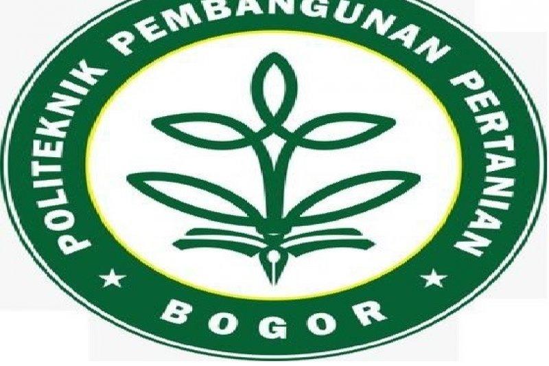 Mahasiswa Polbangtan Bogor wakili Indonesia di forum PBB