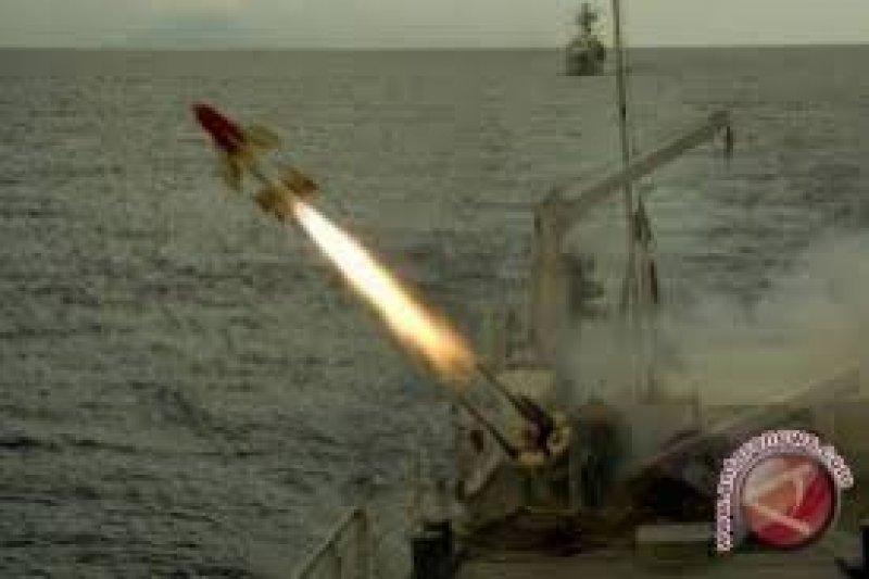 Pentagon dukung penempatan rudal AS di Asia