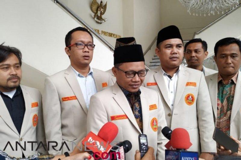 Pemuda Muhammadiyah: Sosok Kabareskrim jangan terpaku agama tertentu
