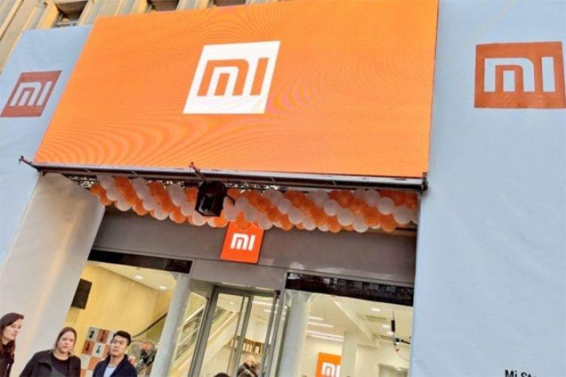 Raksasa elektronik China Xiaomi, kembangkan pasarnya ke Afrika