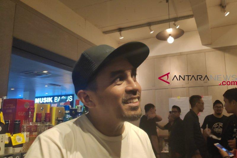 Unggahan Glenn tentang Prabowo - Sandiaga menuai reaksi beragam