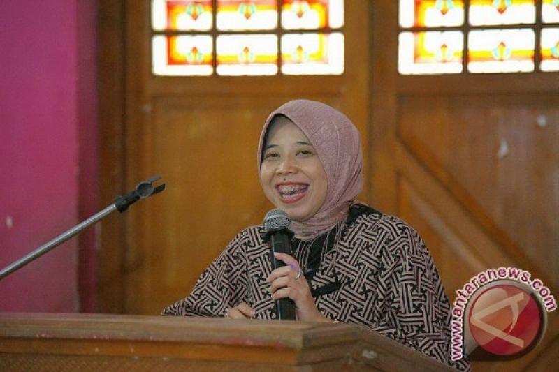 Ketua DPRD Jabar sidak ke tol Cisumdawu