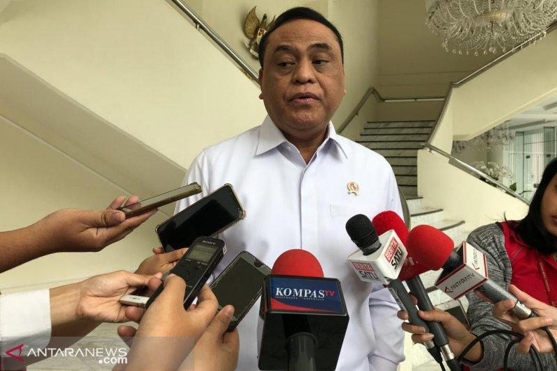 Menteri PANRB: Negara lumpuh kalau ASN berpolitik praktis