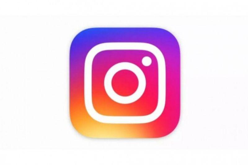Penegak hukum AS minta setop Instagram untuk anak