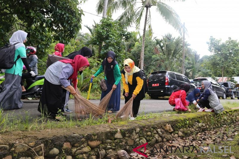 Beware, dengue begins attacking Banjarmasin residents