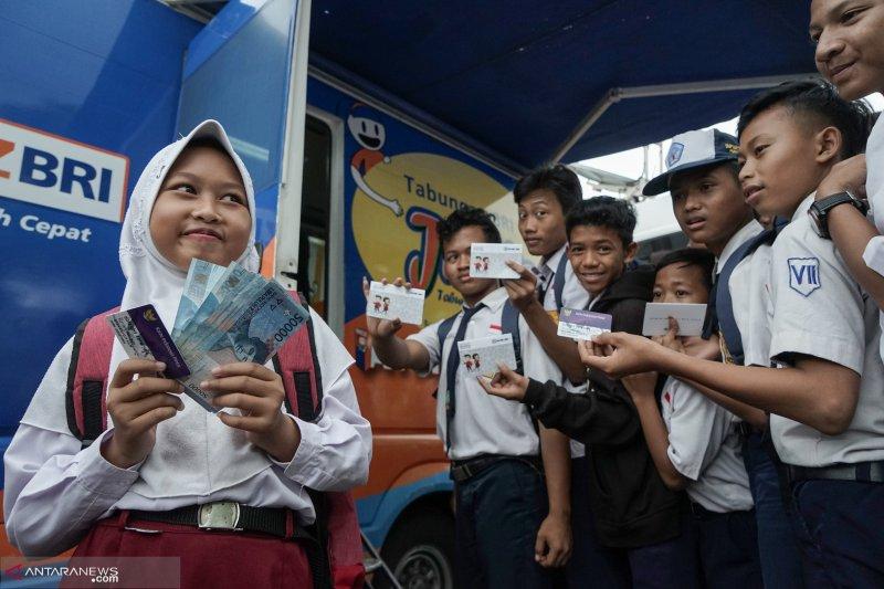Pemkot Mataram sebut Program Indonesia Pintar wujud pemerataan pendidikan