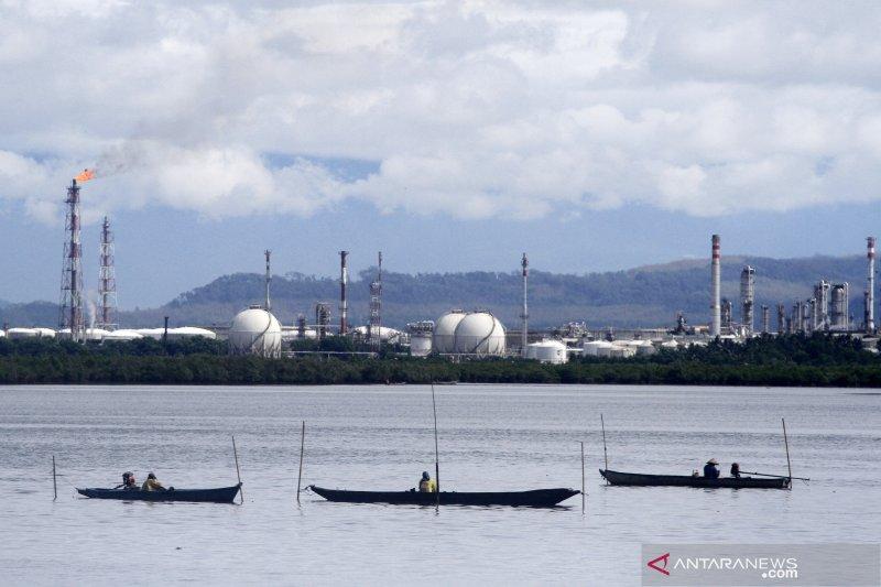 Pertamina-Aramco lanjutkan kerja sama kembangkan kilang Cilacap