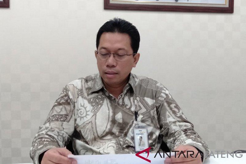 Bank Mandiri Surakarta optimistis salurkan KUR Rp787 miliar