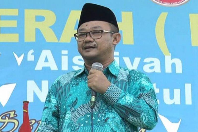 Muhammadiyah: Situasi nasional masih kondusif