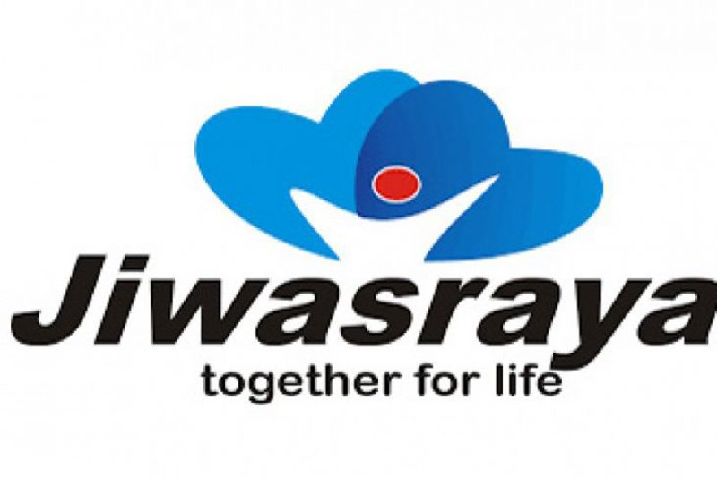Jiwasraya sediakan produk asuransi demam berdarah