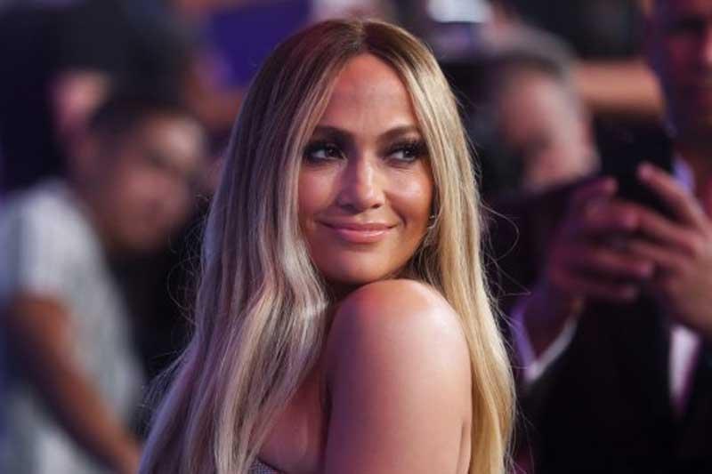 J-Lo, Taylor Swift, hingga Usher tampil di konser virtual lawan corona