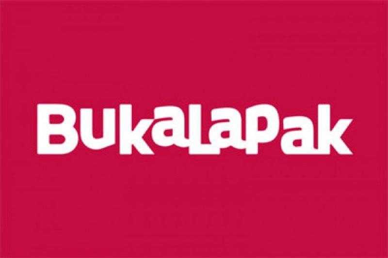 Bukalapak adalah startup teratas asal Indonesia
