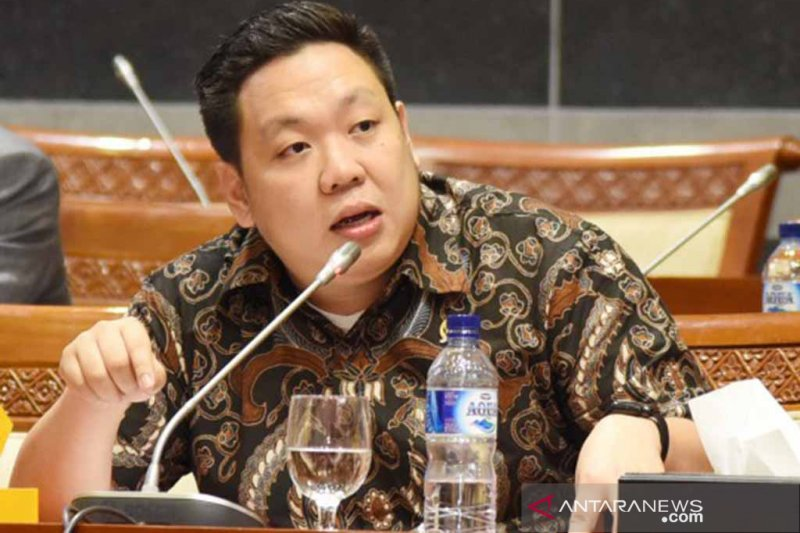 PDIP: Pembunuhan tokoh politik tak boleh ada di Indonesia