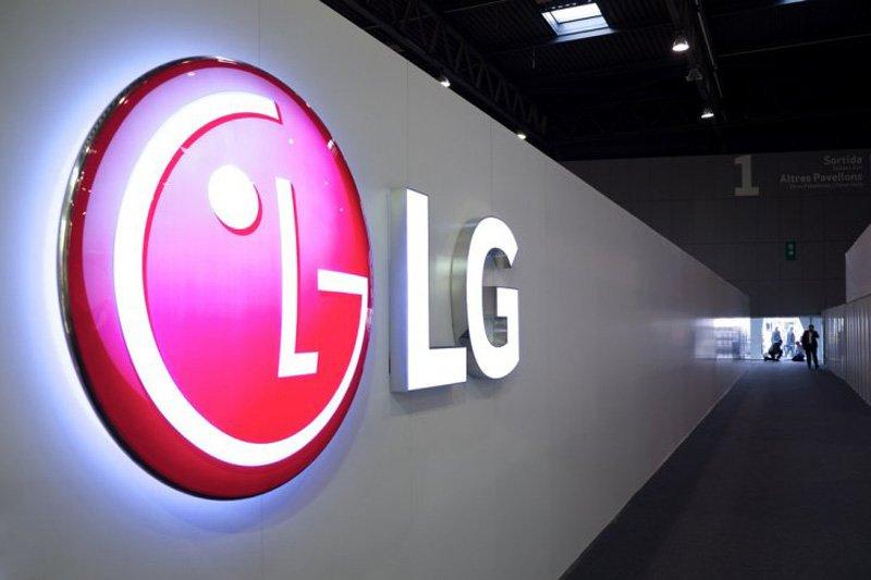LG akan pasok panel iPhone XII