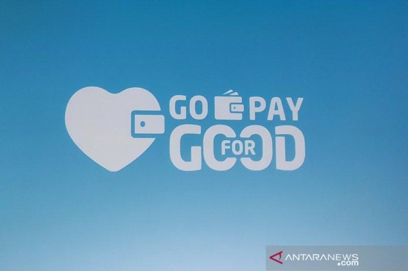 GoPay siap implementasikan pembayaran sesuai standar BI