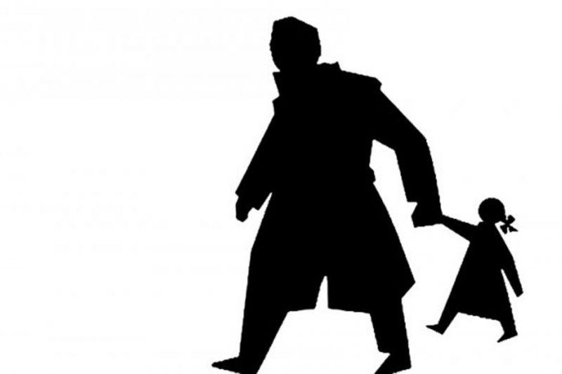 Balita korban penculikan di Pesanggrahan ditemukan di Banten
