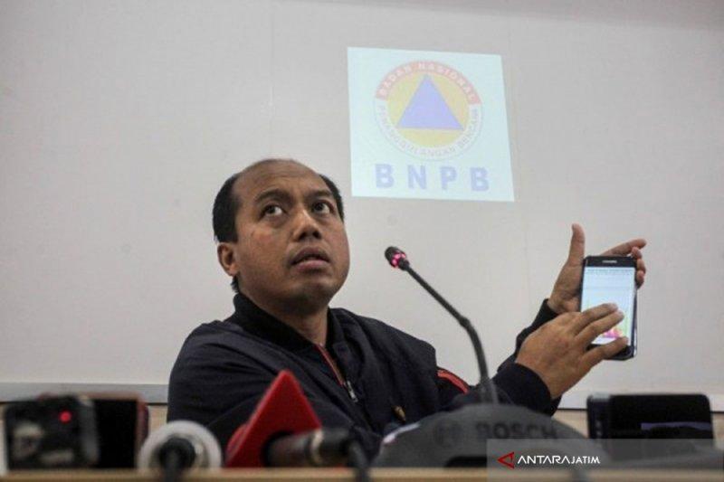 MDMC sampaikan duka cita atas meninggalnya Sutopo