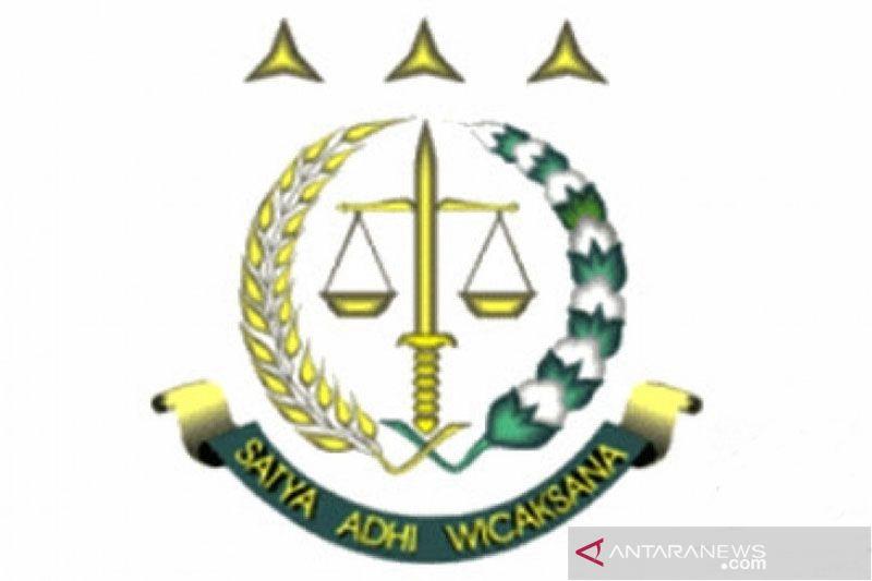 Kejagung periksa Analis Kredit BTN Harmoni terkait kasus korupsi
