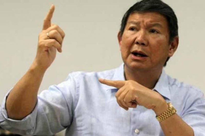 BPN Prabowo-Sandi temukan ribuan indikasi kecurangan Pemilu 2019