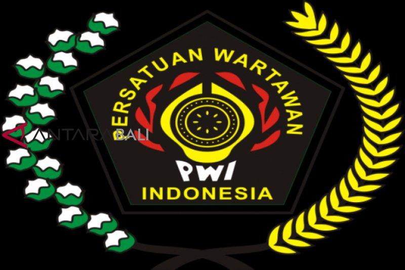 DK PWI kecam pihak yang melecehkan kredibilitas wartawan dan media