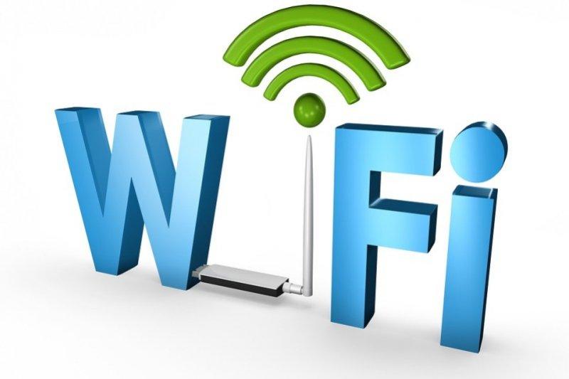 Pemkot Mataram sediakan Wi-Fi gratis di sejumlah masjid