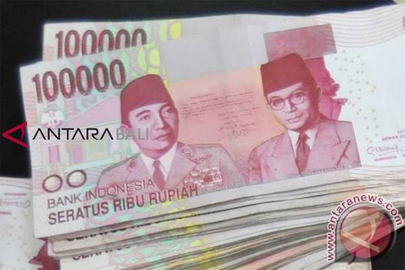 Bawaslu Banjarmasin dapat 'suntikan' dana sebesar Rp6,8 miliar