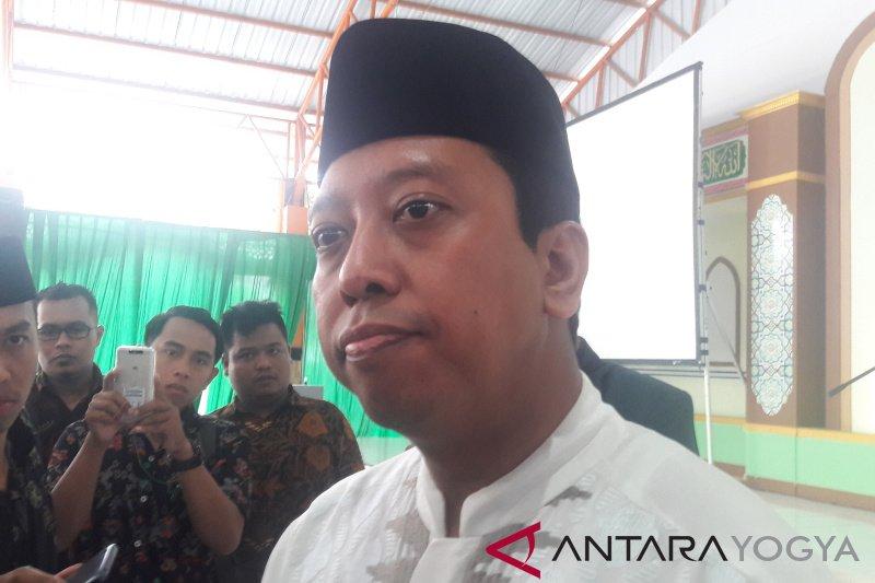 """Rommy dorong ulama NU-Muhammadiyah mengembangkan """"dakwah digital"""""""