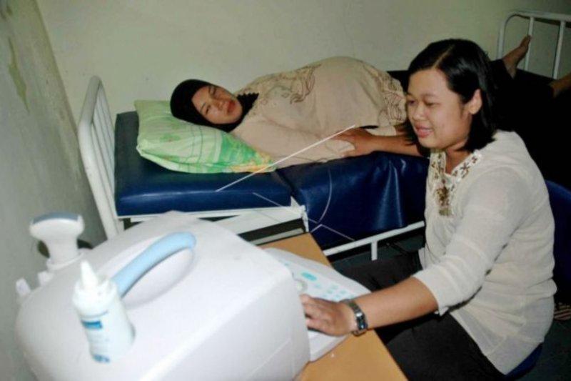 BKKBN: April 2020 ada 47 juta perempuan kehilangan akses kontrasepsi