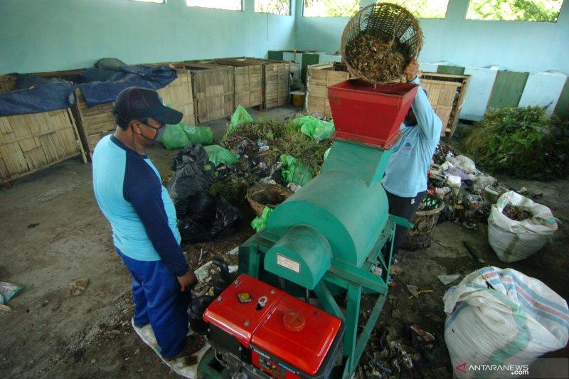 Anggota DPR dorong industri optimalkan pemanfaatan limbah jadi pupuk