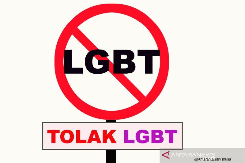 Anggota DPR : Kejaksaan punya dasar tolak CPNS LGBT