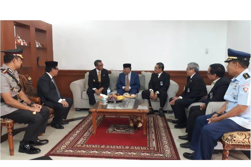 "Kemenristekdikti-UMI kembangkan industri biomasa ""phronima"" di Pinrang"