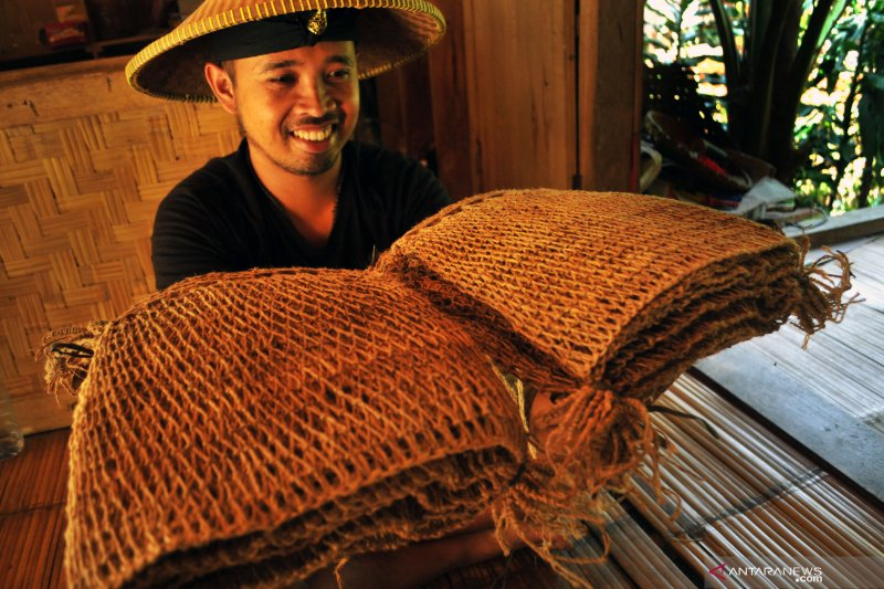 LIPI dorong pembangunan ekosistem desa kreatif