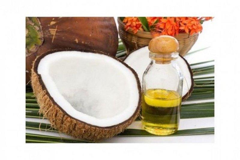 Benarkah minyak kelapa bisa sembuhkan jerawat?