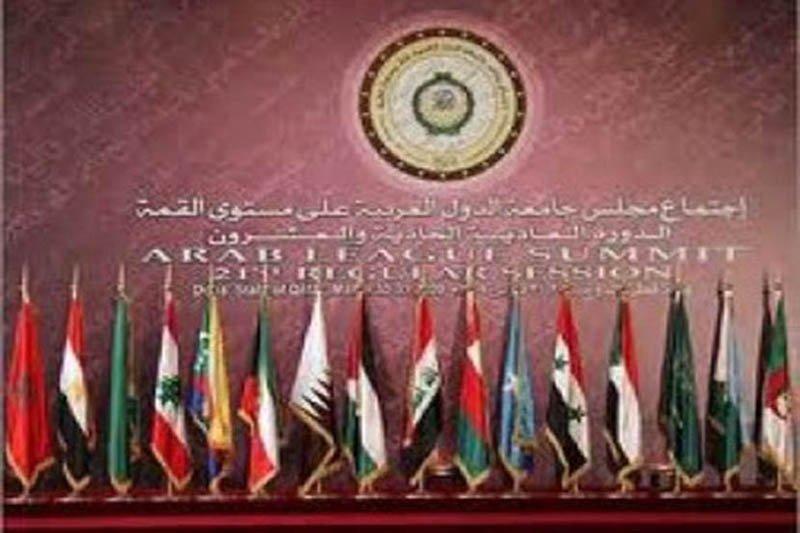 Utusan Liga Arab: Negara asing kobarkan konflik Libya