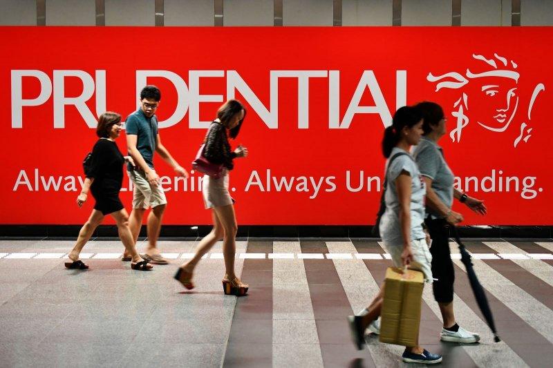 Prudential gandeng Tokopedia layani pembayaran premi asuransi daring