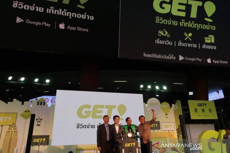 Rudiantara: pemerintah bangga GOJEK perluas ekspansi ke Thailand