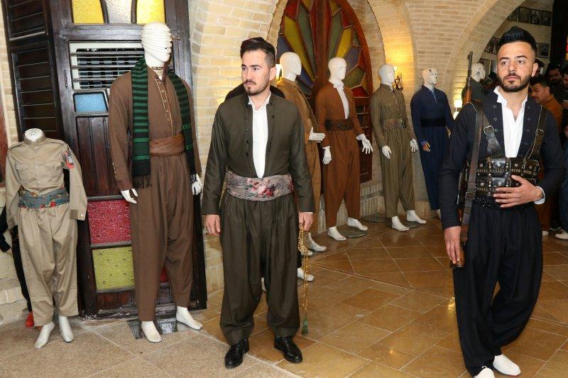 Enam nyawa melayang akibat serangan perayaan Nowruz di Kabul