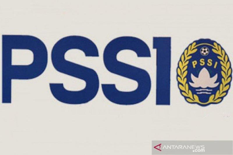 PSSI mundur dari Piala AFF Putri U-15 karena fokus ke Liga 1 Putri