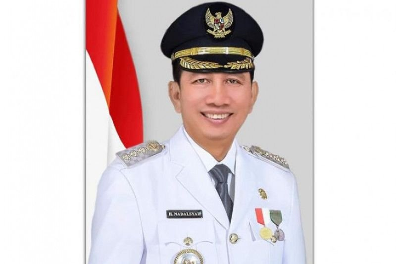 BPK RI jadwalkan audit laporan keuangan Pemkab Barito Utara