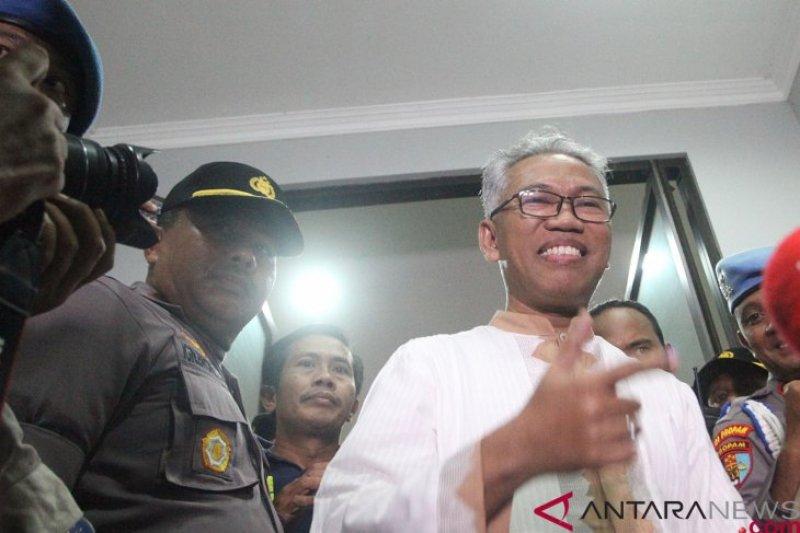 Eksekusi Buni Yani sebagai penegakan hukum