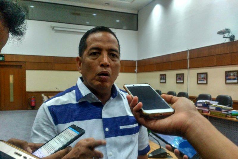 Demokrat Riau Minta Pelaku Perusakan Bendera dan Baliho Partainya Dibebaskan