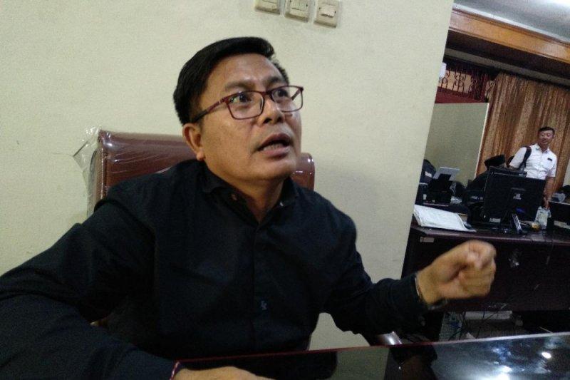 Bawaslu Bali temukan dugaan pelanggaran Pemilu 2019