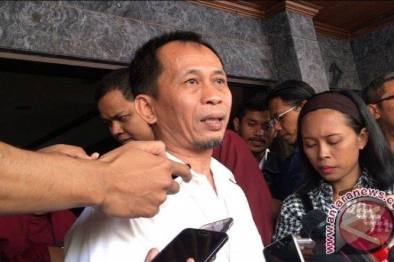 KPPPA minta polisi usut tuntas kasus mutilasi balita di Samarinda