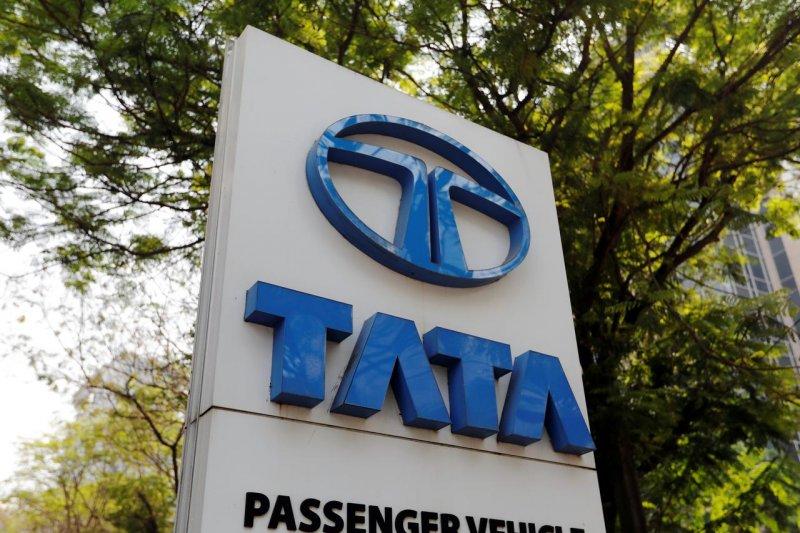 Tata Motor kenalkan tujuh mobil baru