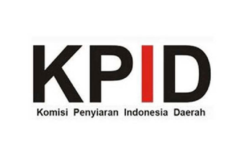 KPID NTB gencar mengkampanyekan siaran sehat untuk rakyat