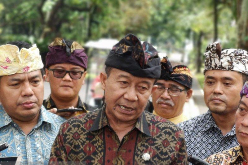 Dosen di Jakarta minta maaf kepada umat Hindu atas dugaan pelecehan