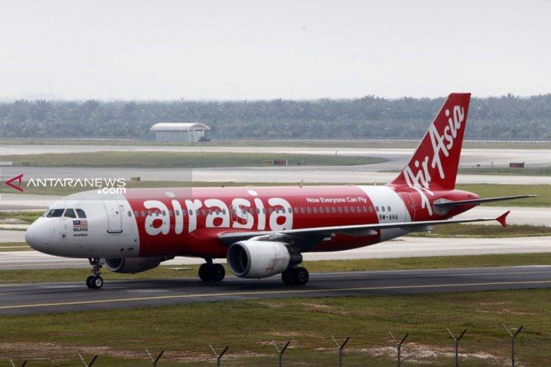 Tiket AirAsia Kuala Lumpur-Belitung mulai dipasarkan 18 Agustus