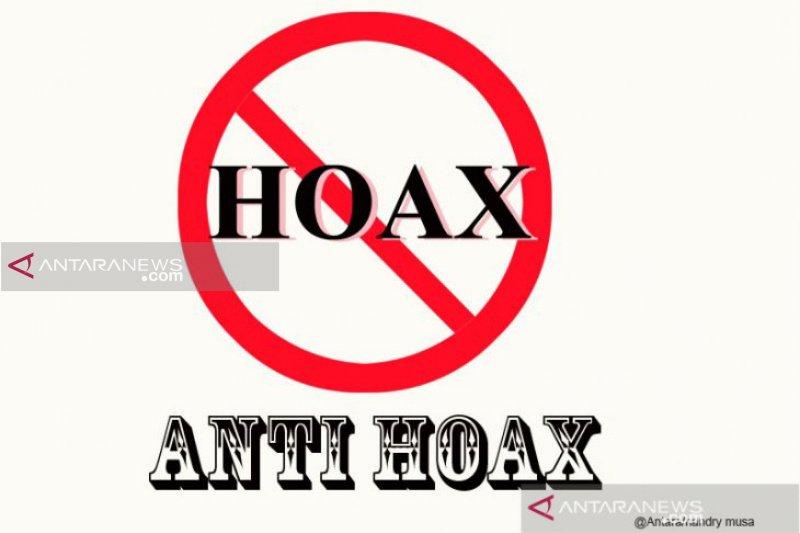Diskominfo Mataram optimalkan Kelompok Informasi Masyarakat tangkal hoaks